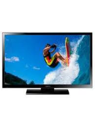 hitachi 40 inch tv. samsung pa43h4100ar 43 inch plasma sd tv hitachi 40 tv