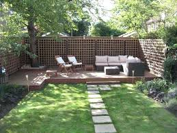 decks and patios for small backyards small deck designs small porch ideas tiny deck ideas small decks and patios for small