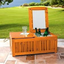 double adirondack chair plans. Double Adirondack Chair With Cooler Plans Best Coolers Images On Outdoor And Large Wood Patio Sexy . O