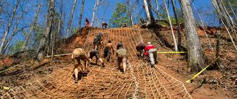Image result for spartan beast race