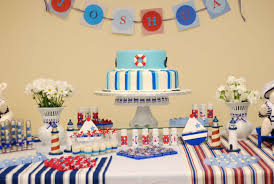 awesome 1st birthday party simple decorations at home creative