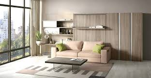 resource furniture murphy bed. Modern Space Saving Resource Furniture Is The Largest Source For Including Finest Murphy Bed Cost