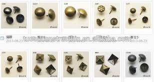 decorative nail heads for furniture. Decorative Sofa Nail/furniture Nail/upholstery Nail Trim Heads For Furniture E