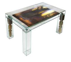 technology in furniture. Interesting Technology Furniture With Memory  To Technology In E