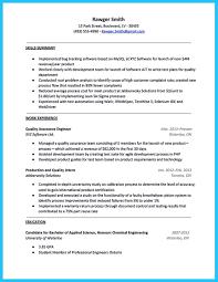 Sample Resume Ats Resume Template Cometmerchcom