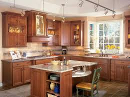 Kitchen Remodeling Reviews Awesome Inspiration