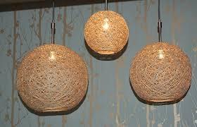 Lampadario Bagno Fai Da Te : Agenda di margherita ovetti e lampadari fai da te con palloncini