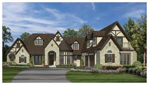 House Plans 3500 To 4000 Square Feet  Plan CollectionEstate Home Floor Plans