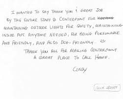 The Best Thank You Letters Best Ideas Of Example Of Thank You Letter For Best Friend Sample