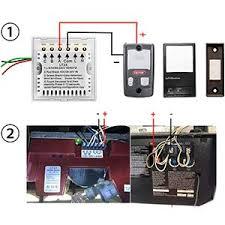 garage door opener remote controller
