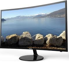 samsung curved tv back. samsung v27f39s smart 27\ samsung curved tv back