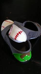 Pin by Wendi Chapman on Baseball Life/Sports | Baseball season, Baseball  shoes, Baseball mom