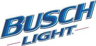 Busch Light Logo Png Busch Light 25oz Can