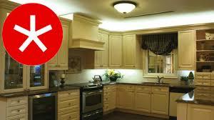 Best Kitchen Lighting Best Kitchen Light Fixtures Ideas Youtube