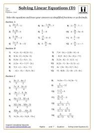 Key Stage Maths Worksheets Time To Print Pdf And Answers Negative ...