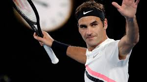 Roger federer is widely accepted as the greatest tennis player of all time. Roger Federer Set To Return To Atp Tour Action In Doha In March With Halle Wimbledon And Olympics His Priority Tennis News Sky Sports