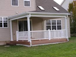 Pitched Porch Roof Design Hip Roof Deck Porch Hip Roof Porch Roof Design Porch Roof