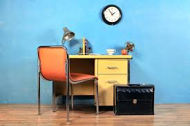 cheap furniture nyc online cheapest discount