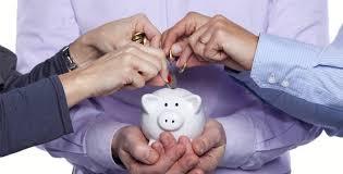 Resultado de imagem para Economizar dinheiro