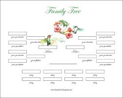 Microsoft Word Diagram Templates Family Tree Diagram Template Microsoft Word Awesome Pics Blank For