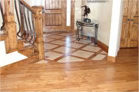 tile over laminate floor fresh ceramic tile vs laminate flooring elegant kitchen joys kitchen joys