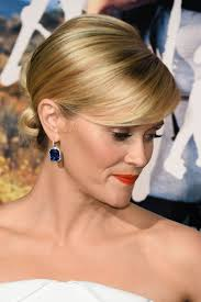 Short Fine Hair Style hairstyles for fine hair 30 ideas to give your hair some oomph 6799 by wearticles.com