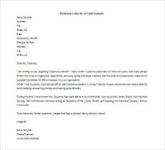 9 10 Letter From Friend For Immigration Fieldofdreamsdvd Com
