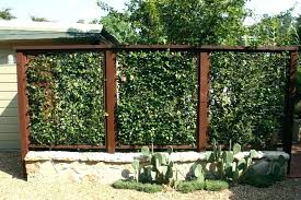 minecraft fence designs. Cool Fence Ideas Unique Fences Good Looking Green Ivy That Enhancing Wooden Metal Created Using . Minecraft Designs D