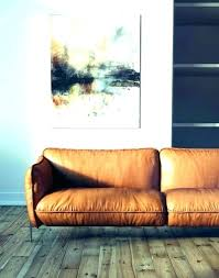 re dyeing leather sofa re dye leather couch leather dye for furniture dye leather sofa old