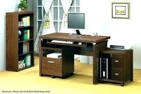 hidden office desk. Hidden Or Hideaway Desk Ideas Inhabit Office Cabinet Built In . S