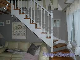 mod le deco relooker un escalier