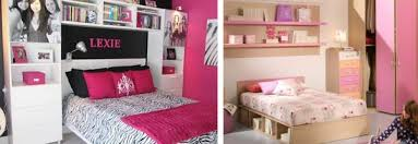 college girl room decorating ideas home design bragallaboutit com