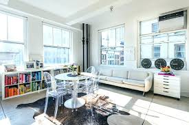 decorating your office space. Office Decorating Themes Interesting Your Space With I