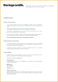 Simple Estimate Template Simple Website Design Proposal Template Elegant Web Quote
