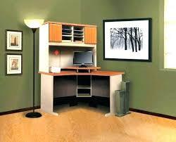 hideaway home office. Hideaway Office Furniture Hide Home Desk E