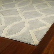 pier one area rugs inspiring pier one runner rugs with best rugs images on home decor