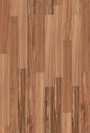 Wood Flooring Wood Floor Texture In Bibliocad Wood