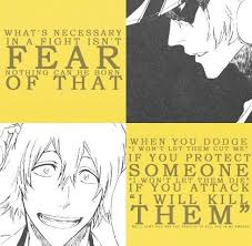 Ichigo Quotes Awesome Kisuke God I Love The Scenes Where Urahara Is Teaching Ichigo How To