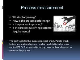 total quality management tools and techniques tqm tools implementation roadmap 11