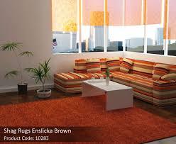 large orange rug solid brown rug large orange rug large orange rug