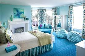 Bedroom ideas for teenage girls Bed Cool Bedrooms For Teenage Girl Bedroom Ideas Teenage Girls Blue Cool Beds For Teen Girls Cute Cool Bedrooms For Teenage Girl 1915rentstrikesinfo Cool Bedrooms For Teenage Girl Bedroom Teenage Bedroom Decor With