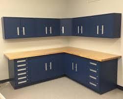 modular cabinet furniture. Dura-Tech Base \u0026 Wall Cabinets Modular Cabinet Furniture F
