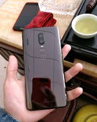 one plus one size oneplus 6 rumors specs features pricing release date and other