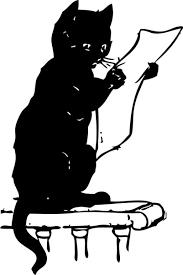 猫のイラストフリー素材おすすめのサイト4つ ねこっと