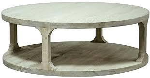 used round coffee table used round coffee table coffee table used large size of coffee wood
