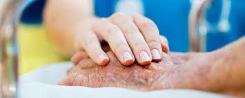 exceptional palliative care dissertation topics for nursing 11 exceptional palliative care dissertation topics for nursing students