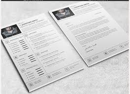 Free Resume Templates For Pages New Functional Resume Template 28 Free Samples Examples Format