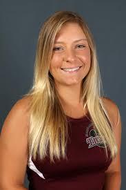 Sara Coffman - Women's Tennis - Campbellsville University Athletics