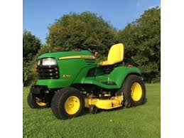 tractor mower for sale. john deere x740 garden tractor farm picture tractor mower for sale e