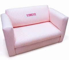 fold out couch for kids. Medium Size Of Club Chair:flip Open Sofa Bed Fold Out Beautiful Fresh Kids Couch For